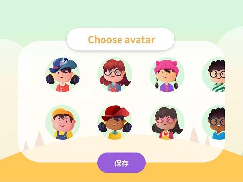 AR知育玩具 Shifu Plugo Letters シーフー プルゴ レターズ 子供 英語学習 アバターを選びます かわいくない?
